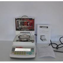 Весы влагомеры ADGS120G/IR (AXIS)