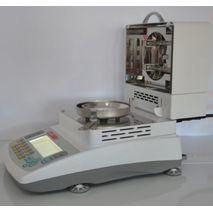 Весы лабораторные влагомеры ADGS120G/IR (AXIS) для зерна
