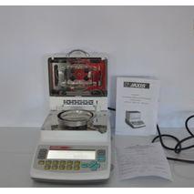 Весы-влагомеры ADGS210/T250G (AXIS)