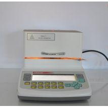 Весы влагомеры ADGS210G/IR (AXIS) лабораторные