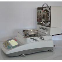 Весы влагомеры ADGS210G/IR (AXIS) для зерна