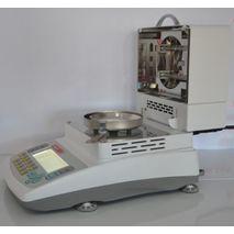 Весы лабораторные влагомеры ADGS120/T250G (AXIS)