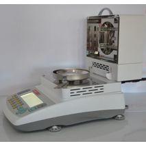 Весы анализаторы влажности ADGS210G (AXIS)
