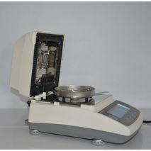 Весы-влагомеры ADGS210G (AXIS)
