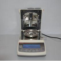 Весы-влагомеры ADS120G (AXIS)