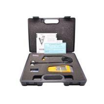 Универсальный влагомер материалов RIXEN M70-KIT  для стройматериалов и древесины
