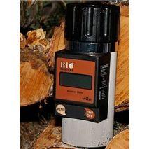 Влагомер древесной щепы Wile Bio Moisture