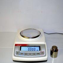 лабораторные весы ADT1200 (АХIS)