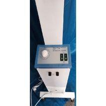 Пульт управления с таймером облучателя СБПМ 2х30 для управления временем свечения бактерицидный лампы