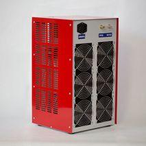 Охладитель воды лабораторный СВО-1