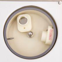 Специальные кюветы с ситами для клейковины в барабане центрифуги Gluten Index 2115