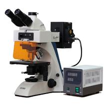 Микроскоп МИКМЕД 6, вариант 16