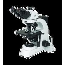 Микроскоп XY-B2 тринокулярный (освещенность по принципу Келлера)
