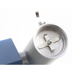 LM-7020 нож крестовой дробящий для прессованных материалов