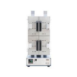 МО-112 Сушильный шкаф лабораторный для определения влажности в зерне и масле методом термогравиметрии