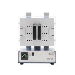 Сушильный шкаф лабораторный для определения влажности МО-106