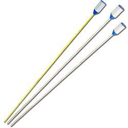 Температурные щупы DT-20 для сыпучих материалов (зерна, зернопродуктов, комбикорма, компоста)