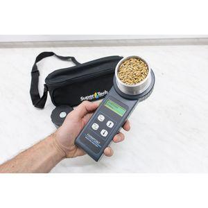 Недорогой влагомер зерна для всех типов культур
