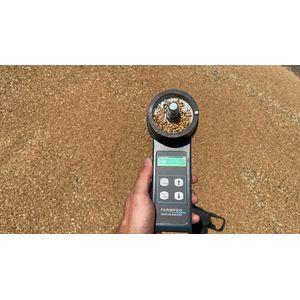 Вологомір зерна з розмолом Фармпро
