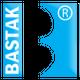 Bastak