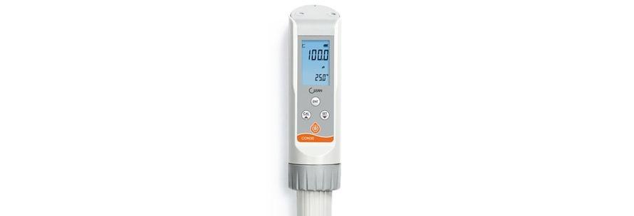TDS - метр для измерения жесткости воды